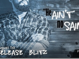 New Release: Beard in Mind (Winston Brothers #4) by Penny Reid + Teaser and GIVEAWAY