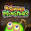 My Singing Monsters's profile photo