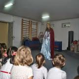 Trupa de teatru Guffy, a prezentat piesa PRINTESA RASFATATA
