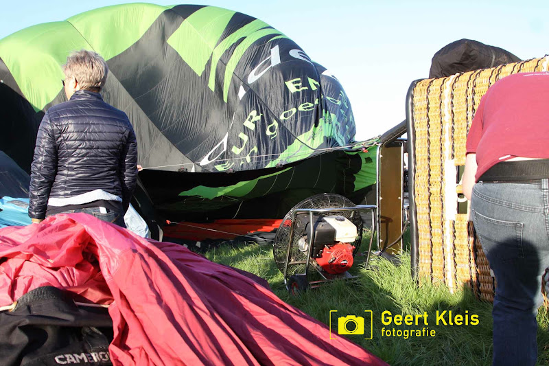 Luchtballonfestival Rouveen - IMG_2606.jpg