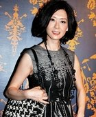 Patricia Ha Man Chik / Xia Wen Xi  Actor