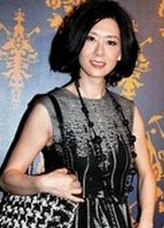 Patricia Ha Man-chik / Xia Wenxi  Actor