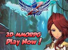 5 Game RPG Android Paling di Cari