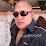 Ángel Ortega's profile photo