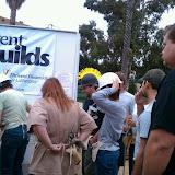 SCIC Build Day 2010 - 59535_159530740726853_100000097858049_507921_4170382_n.jpg