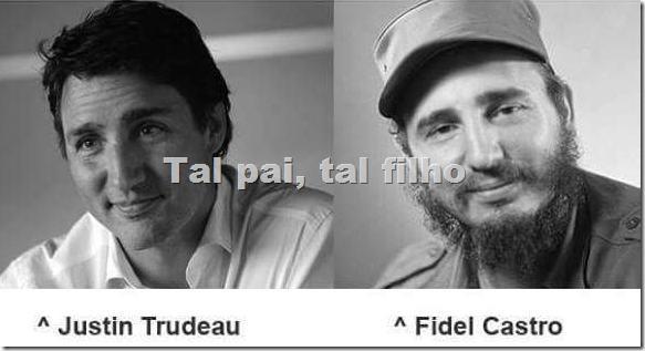 Trudeau-Castro-crop-web