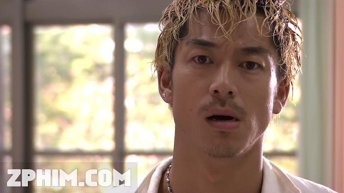 Ảnh trong phim Thầy Giáo Vĩ Đại 2 - GTO: Great Teacher Onizuka Season 2 1