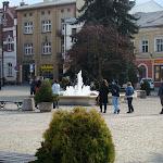 Krosno-Przadki (79) (800x600).jpg