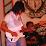 Mheo Soriano's profile photo