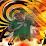 juan david diaz tovar's profile photo