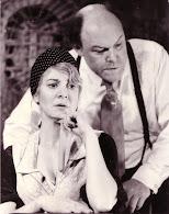 Barbara Ewing In Play Brass 3
