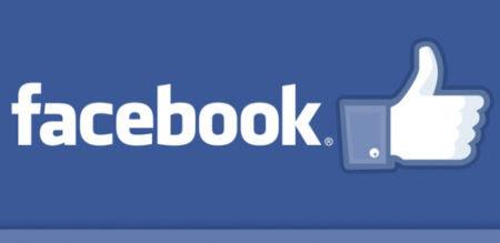 Facebook-21.jpg