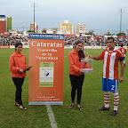 Amistoso Argentina-Paraguay-Copa VC 048.jpg