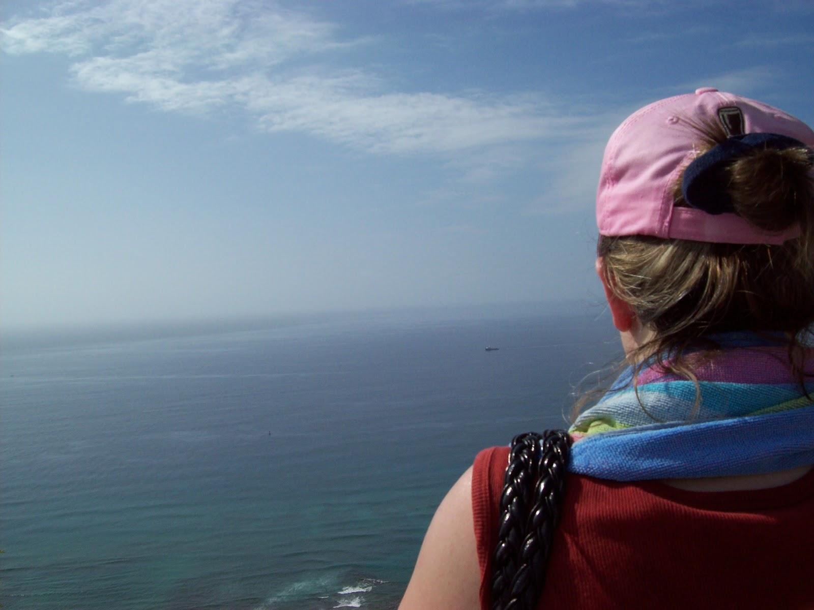 Hawaii Day 2 - 100_6643.JPG