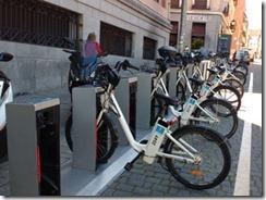 bicimad-locacao-bikes-madrid