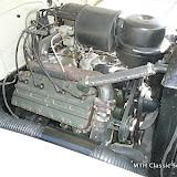 1941 Cadillac - 5d9e_1.jpg