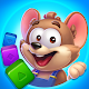 Blast Fever - Toy Story APK