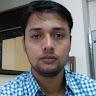 Kanhaiya Choudhary
