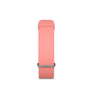 13.SmartBand_2_pink_front 2.jpg