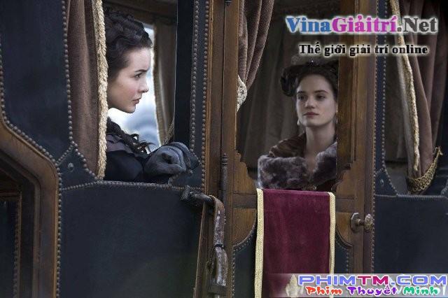 Xem Phim Cung Điện Versailles 1 - Versailles Season 1 - phimtm.com - Ảnh 3