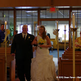 05-12-12 Jenny and Matt Wedding and Reception - IMGP1664.JPG