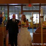 05-12-12 Jenny and Matt Wedding and Reception - IMGP1664.JPG