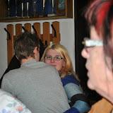 Clubabend Homöopathie am Hund 2014-03-18 - DSC_0025.JPG