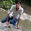 majid vahid's profile photo