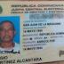 Un hombre de San Juan se tomó unas pastillas de moquillo para curarse del virus gripal y se murió