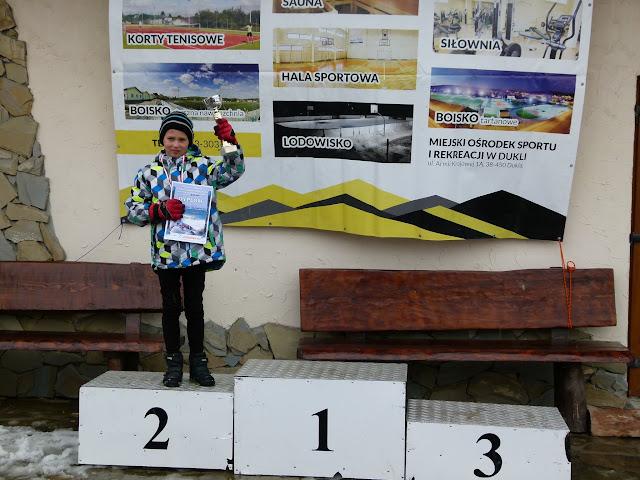 Chyrowa zawody 2017 - P1180959.JPG