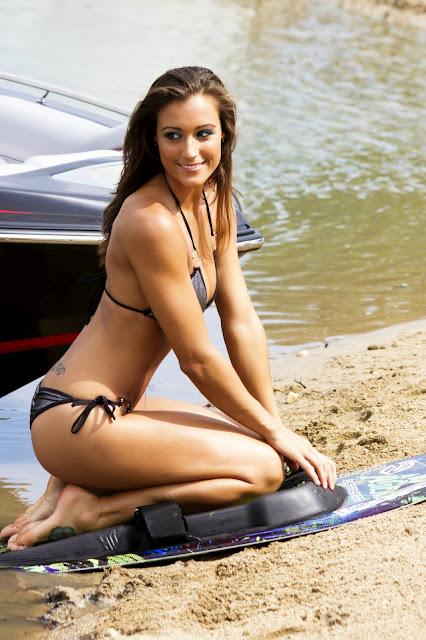 Frankie shoots with Maxim Magazine model Justine Davis shot by Ryan Castre : 7/14/12 - _MG_8217.jpg