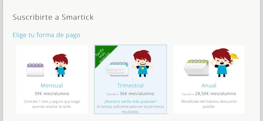 precios-plataforma-smartick-aprender-online-matemáticas-refuerzo