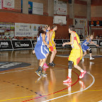 Baloncesto femenino Selicones España-Finlandia 2013 240520137395.jpg