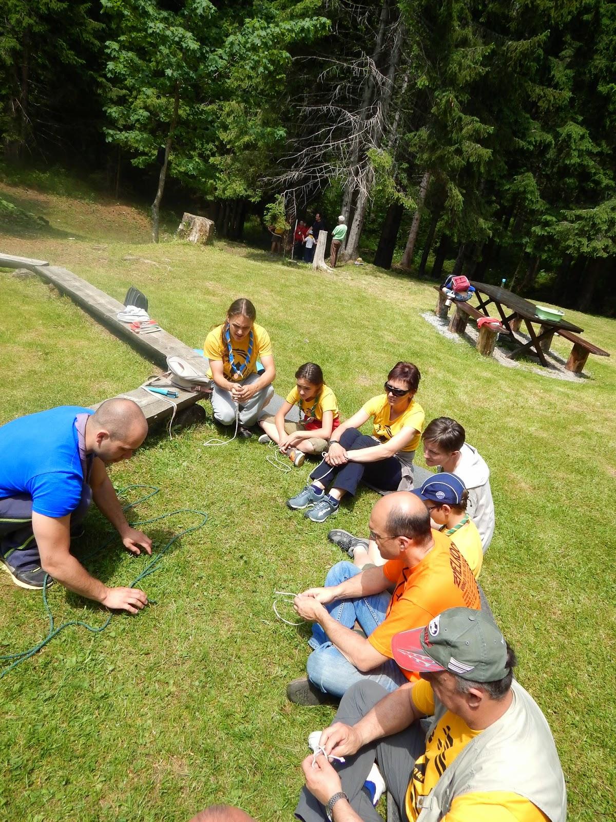 Piknik s starši 2014, 22.6.2014 Črni dol - DSCN1896.JPG
