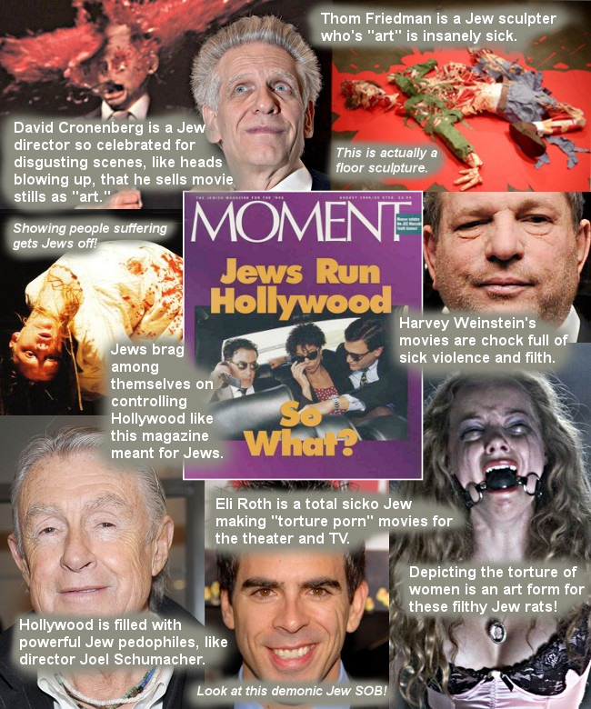 SICK-JEW-ART-MEDIA