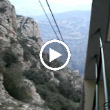 Montserrat 2006 - YksMfh0MkP4HzVc69J6le2kAc-HKHNH_NPoZpUOUy-5QnAFQWbderzppCQbW4p-RmRTEzcVDtg=m18