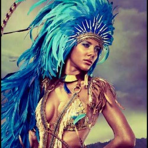 Daniella Profile Photo