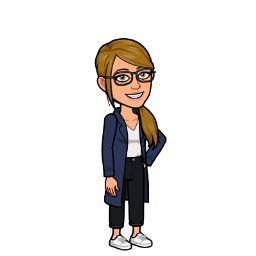 user Sarah Cain apkdeer profile image