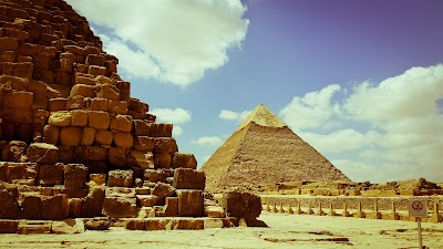 Egypt Edits (56 of 606).jpg