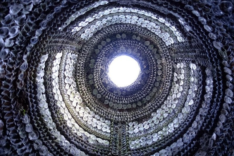 shell-grotto-margate-8