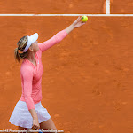 Maria Sharapova - Mutua Madrid Open 2015 -DSC_1277.jpg