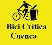 Bici Critica Cuenca