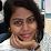 Anitha Joy's profile photo