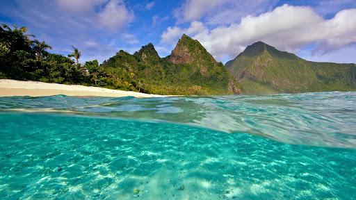 Ofu Island, American Samoa.jpg