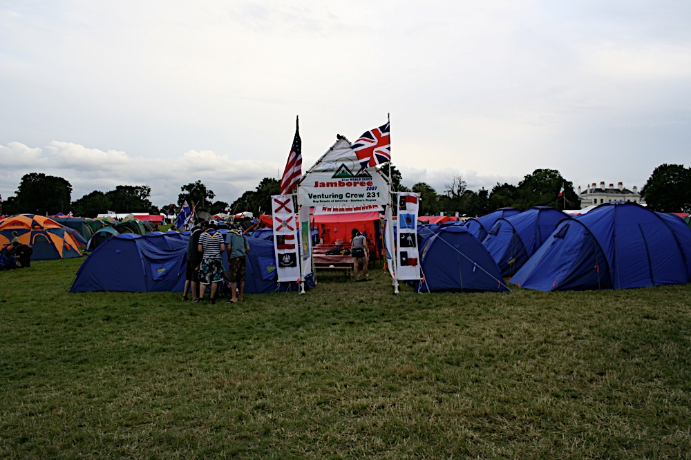 Jamboree Londres 2007 - Part 2 - WSJ%2B29th%2B338.jpg