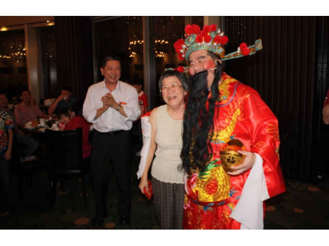Others - Chinese New Year Dinner (2010) - IMG_0370.jpg