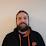 Garrett Vogenbeck's profile photo