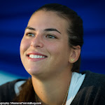 Ajla Tomljanovic - Hobart International 2015 -DSC_3979.jpg