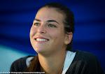 Ajla Tomljanovic - Hobart International 2015 -DSC_3979.jpg