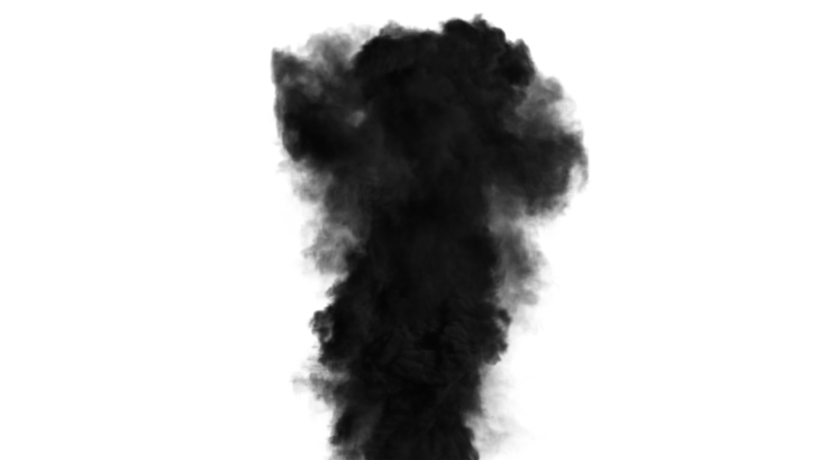 SmoKe Png | Crush World Editing